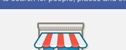 Panduan Lengkap Membuat Facebook Fan Page