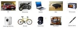 5 Jenis Produk Bisnis Online Yang Masih Terus Digemari