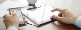 Tidak Bisa Melayani Pembeli Di Toko Online Karena Masih Jadi Karyawan, Apa Solusinya?