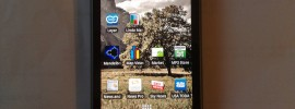 7 Aplikasi Android Gratis Terbaik Untuk Bisnis