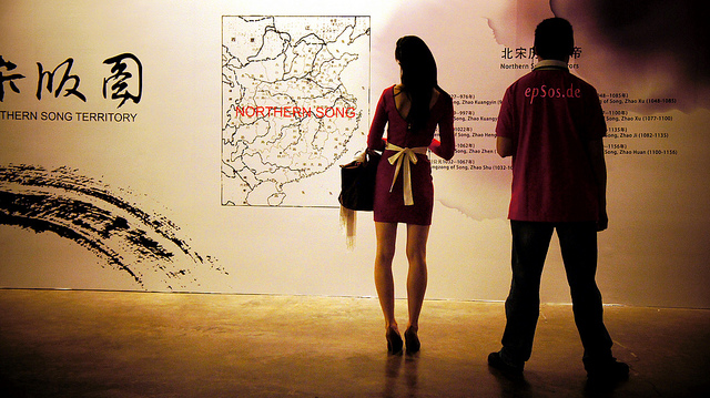 What To Expect When Dating Foreign Men YourTango