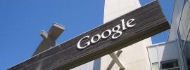 Bagaimana Google Bekerja