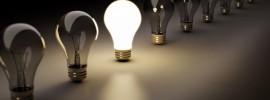 Mencari Ide Bisnis dari Social Media