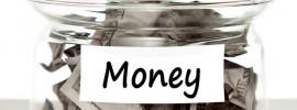 4 Persiapan Keuangan Sebelum Berbisnis