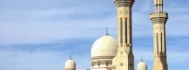 Bagaimanakah Iklan-iklan Di Negara Islam?
