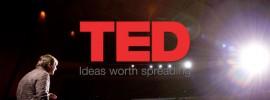 Entrepreneur Harus Nonton 6 Video TED Ini